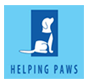 logo_helpingPaws