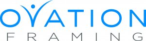 OvationFraming_logo