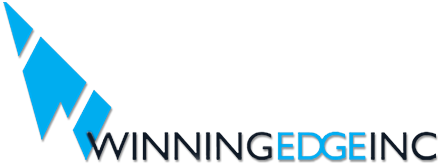 Winning Edge Inc